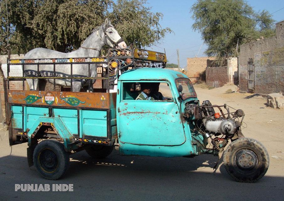 transport 1 copie
